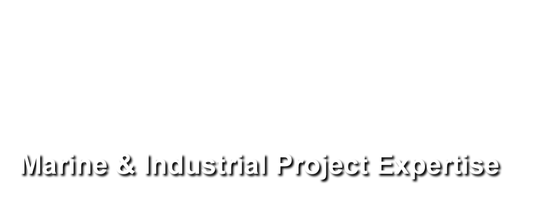 Global Marine & Industrial Project Expertise